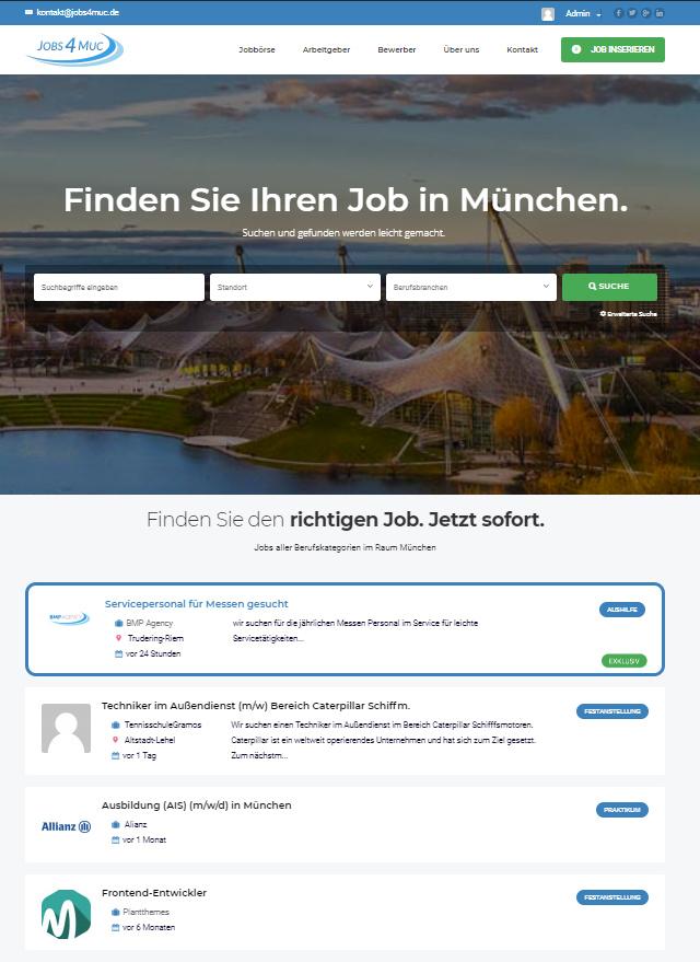 jobs4muc