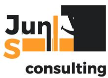 JuniSmile Consulting